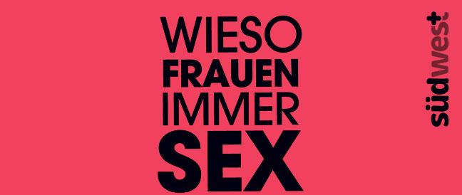 normal lady Wie findet man heute Abend Sex? loving every minute