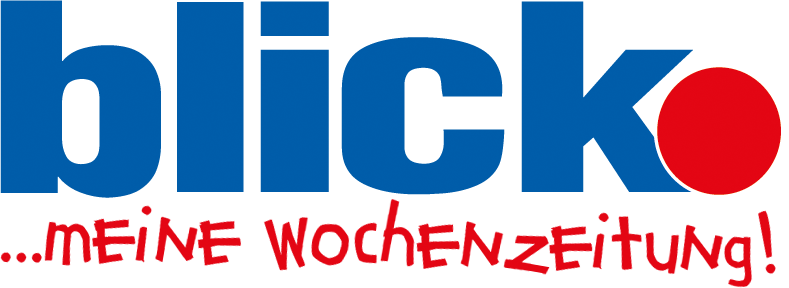 Blickpunkt Verlag