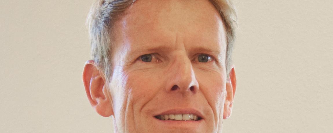 RoMed Klinikverbund bekommt neuen Geschäftsführer