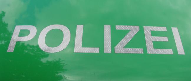 Polizeiaufgabengesetz in der Kritik: Charmeoffensive für das PAG?