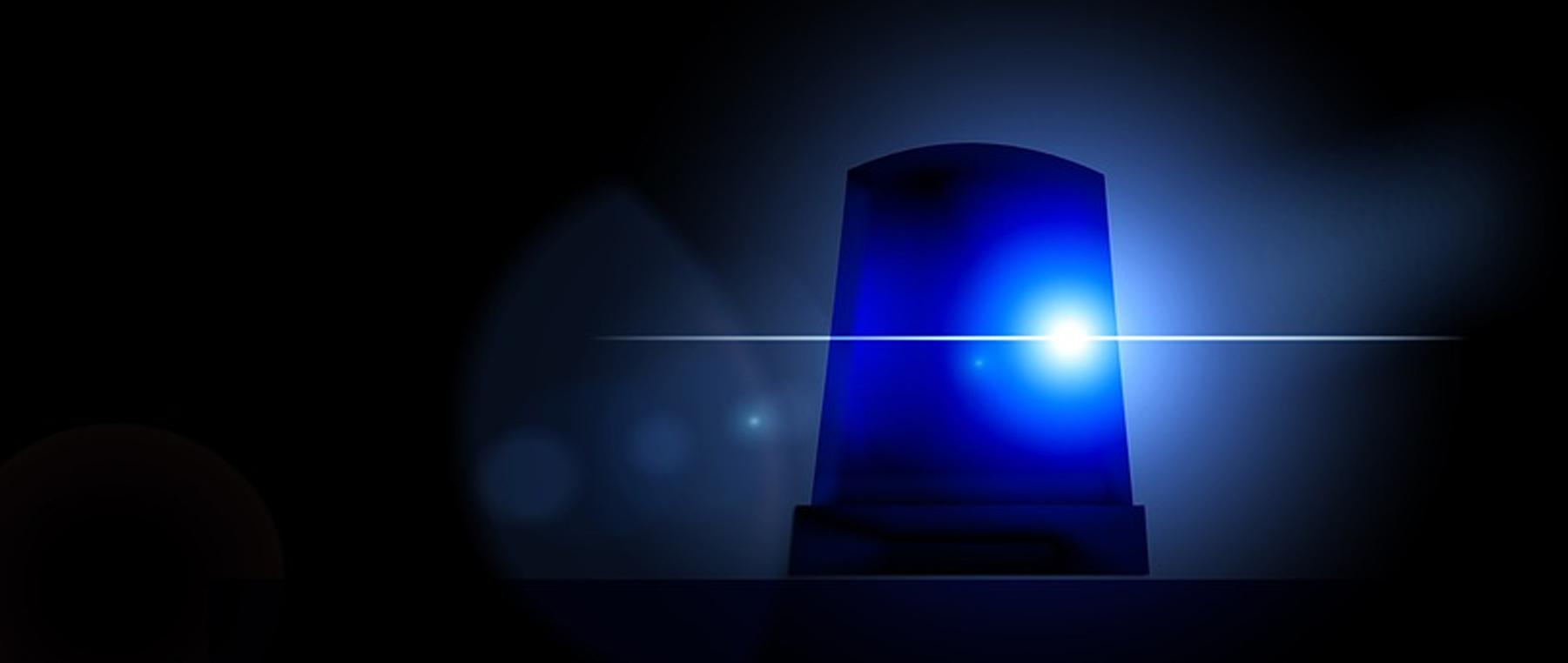 Unfallflucht mit verletzter Person: Bruckmühl: Kripo ermittelt wegen versuchten Totschlags