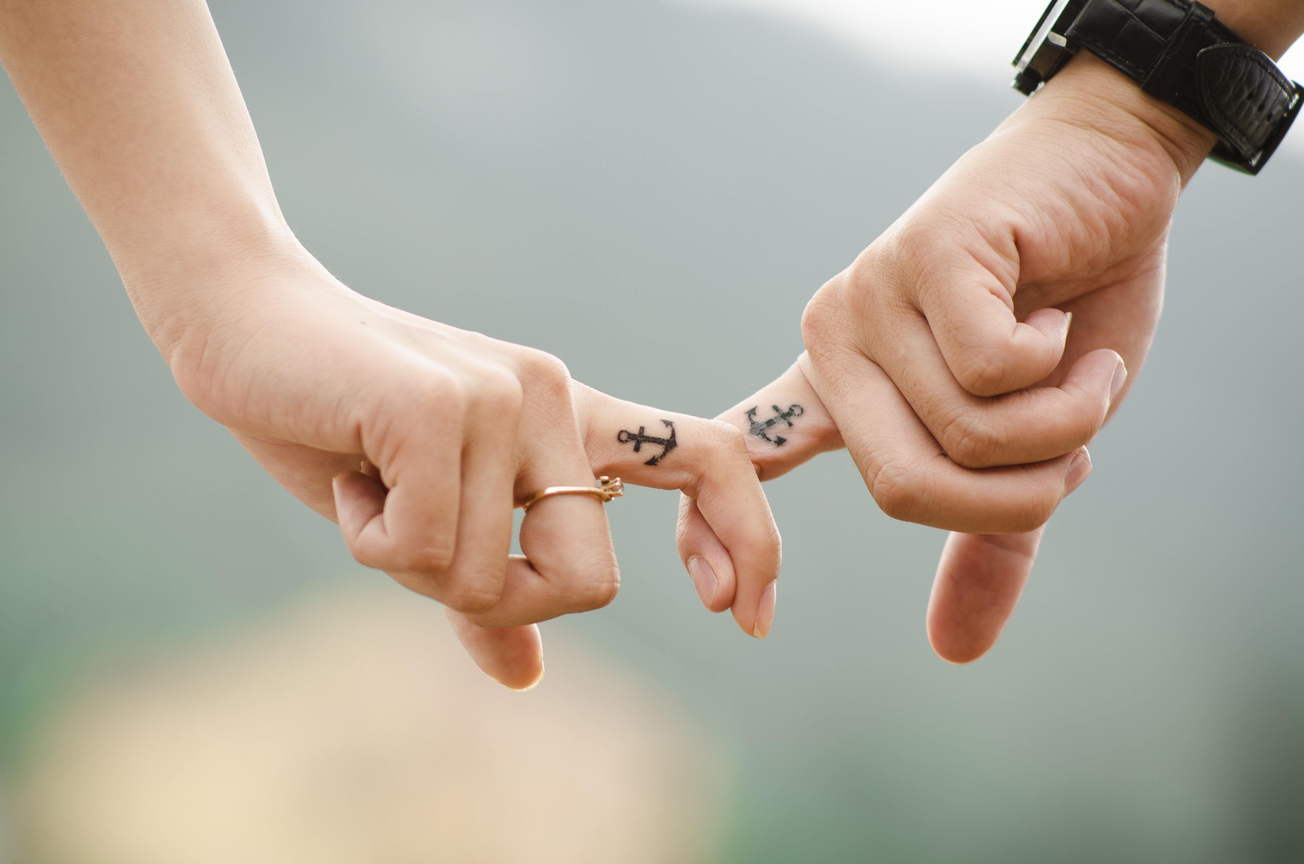 Trend: Jeder fünfte Deutsche hat ein Tattoo