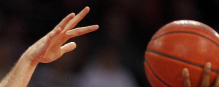 Basketballkrimi gegen Marburg