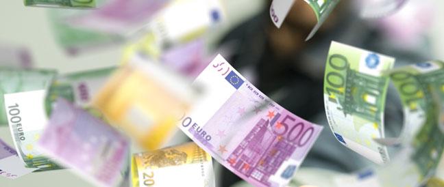 Jackpots Weltweit