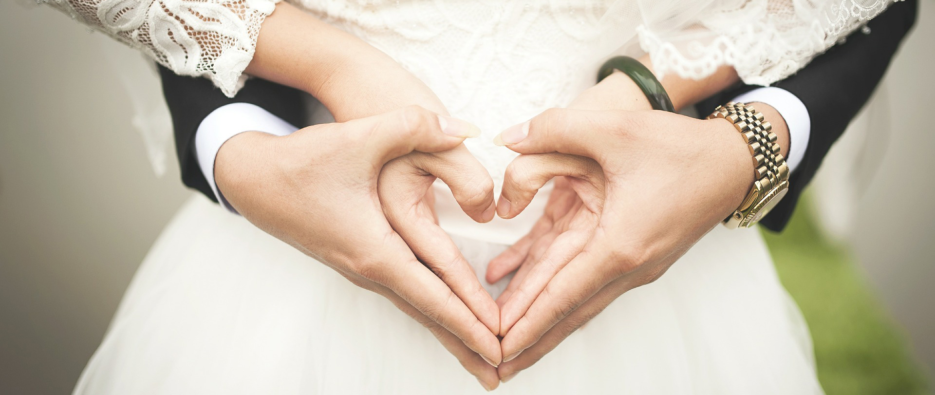 Heiraten an besonderen Orten in Rosenheim