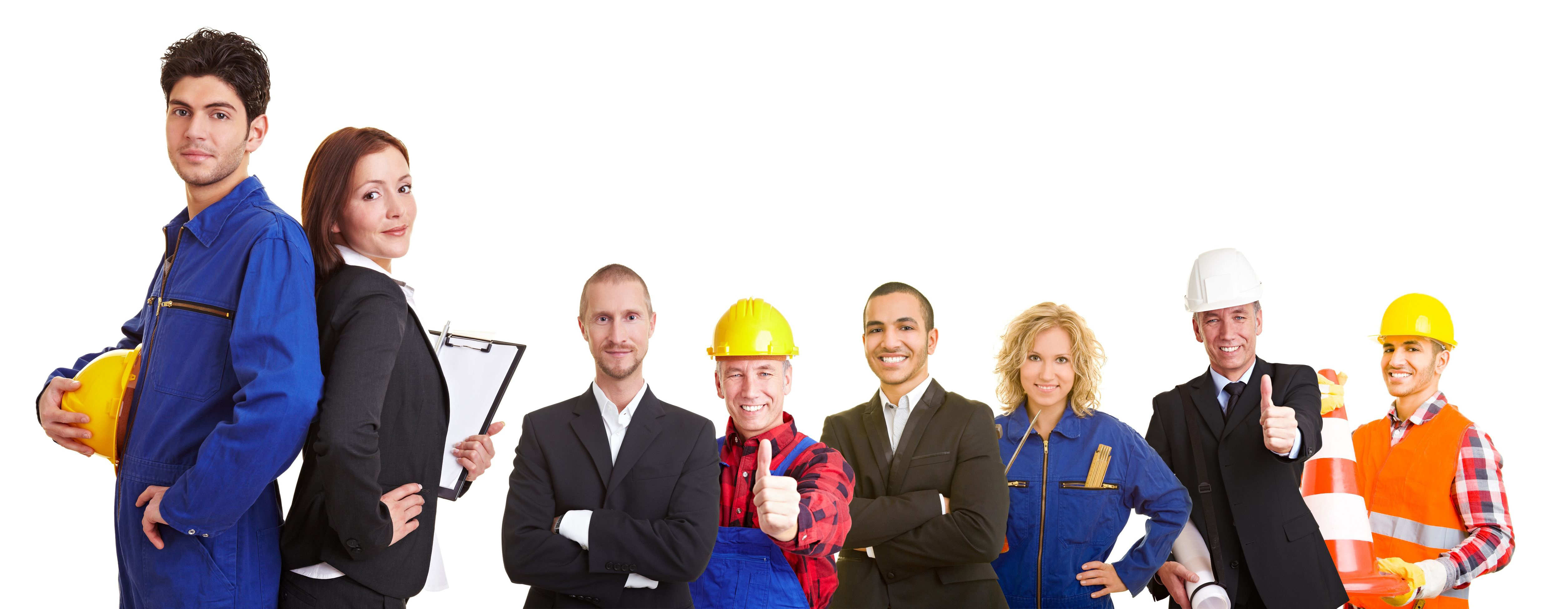 """Betriebe spüren Fachkräftemangel – Bensegger: """"Wir sind froh um jeden Azubi"""""""