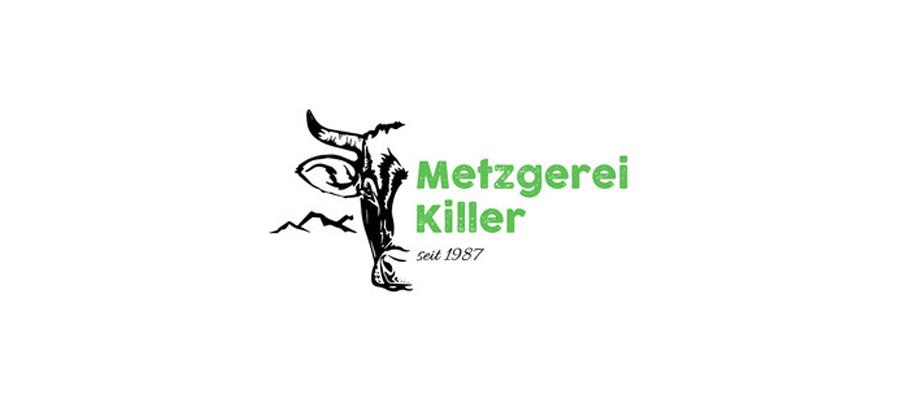 Filialleiter/-in & Metzgereifachverkäufer/-in (m/w/d) ab sofort