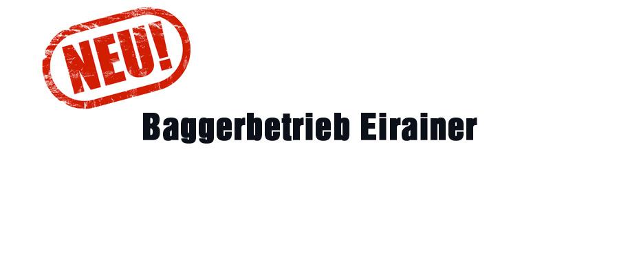 Baggerbetrieb_Eirainer_NEU