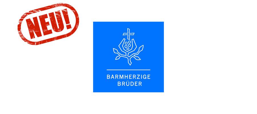 Barmherzige-Brueder_NEU