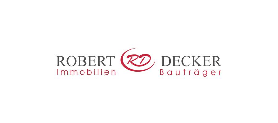 Decker-Immobilien_Logo