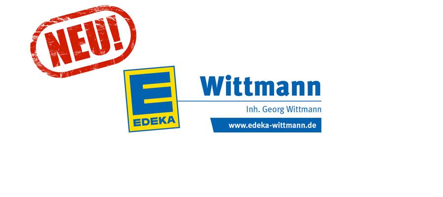 Edeka_Wittmann_NEU
