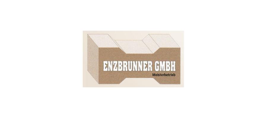 Enzbrunner_Logo