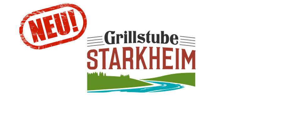 Grillstube-Starkheim_NEU