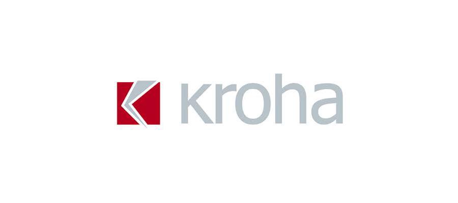 Kroha_Logo