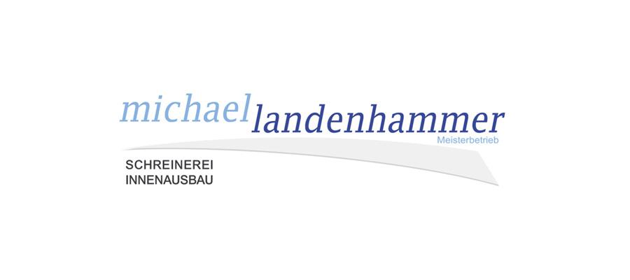 Landenhammer_Logo