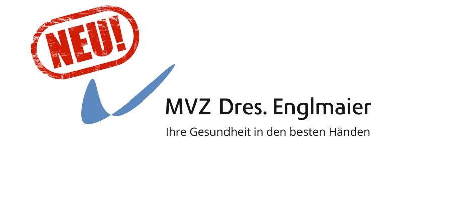 MVZ_Englmaier_NEU