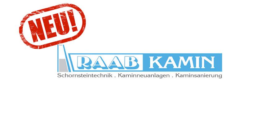 Raab_Kamin_NEU