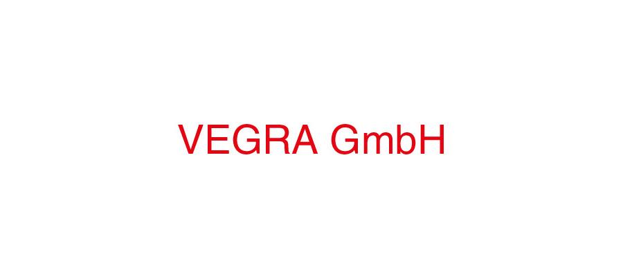 Vegra_Logo