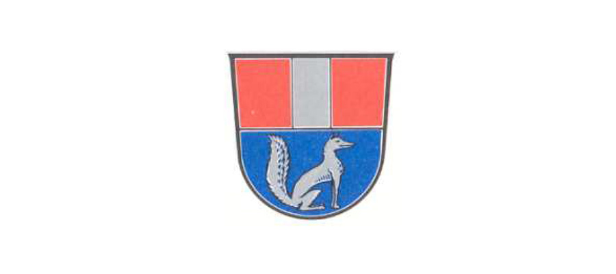 Verwaltungsgemeinschaft_Kraiburg_Logo