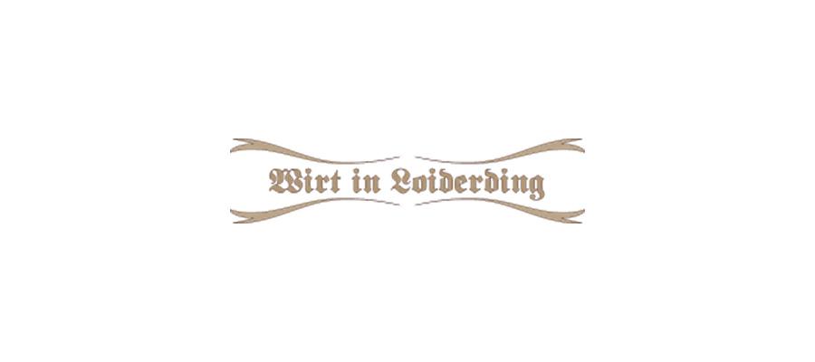 Wirt_Loiderding_Logo