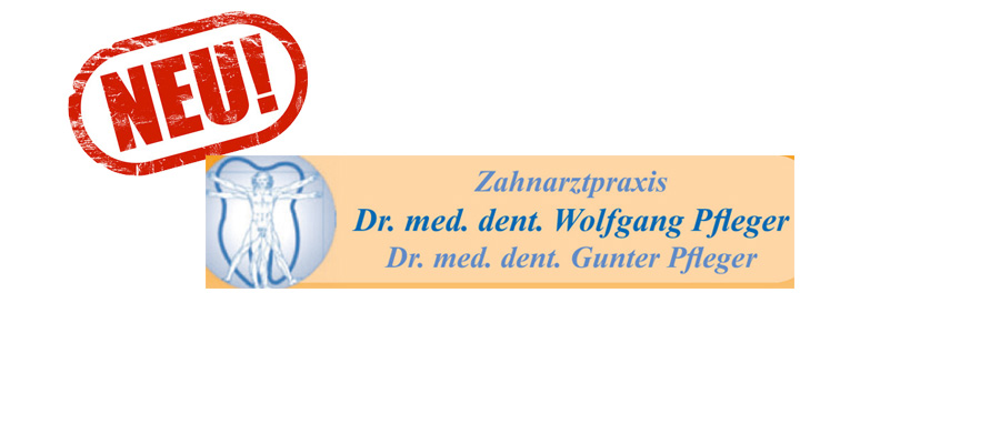 Zahnarzt_Pfleger_NEU