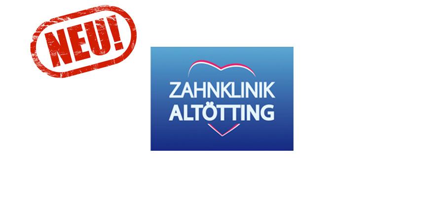 Zahnklinik_Altoetting_NEU