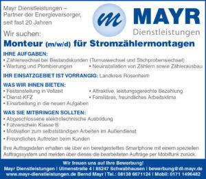 25465_Mayr-Dienstleistungen