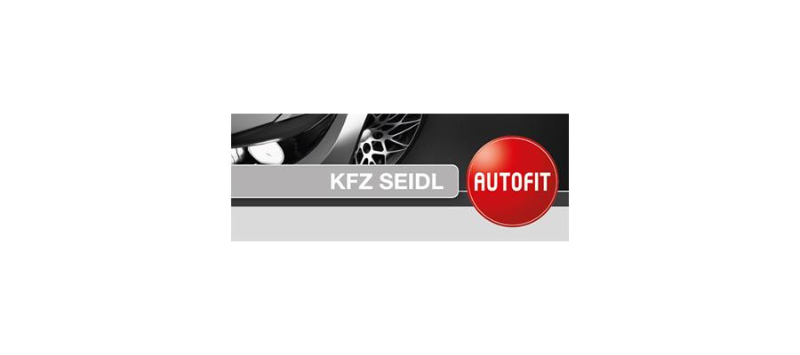 Autofit_Seidl_Logo