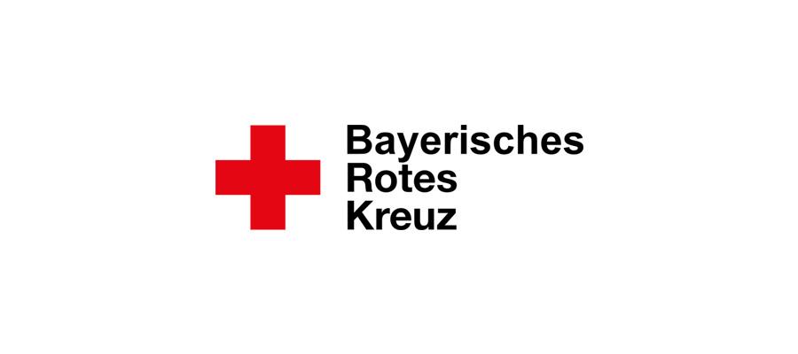 BRK_Logo