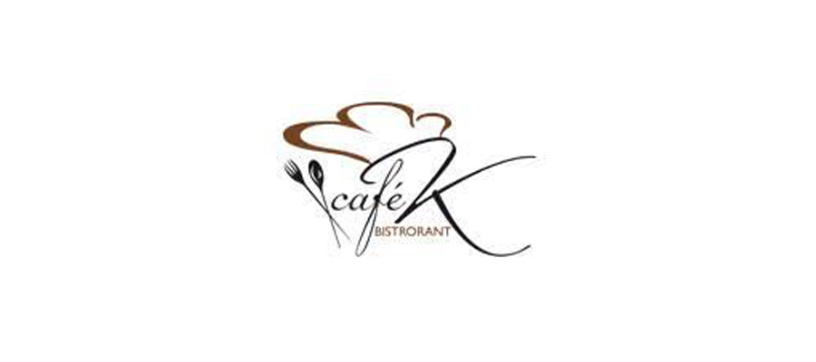 Cafe_K_Logo