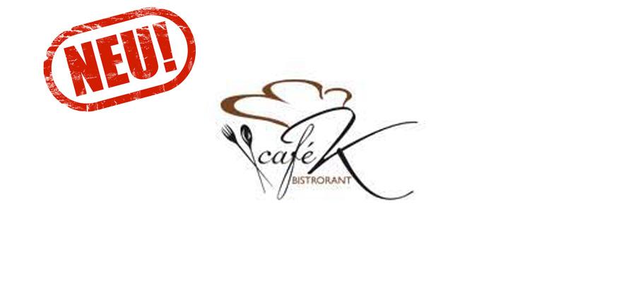 Cafe_K_NEU