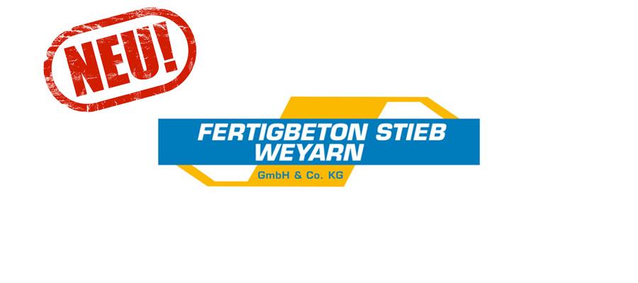 Fertigbeton_Stieb_NEU