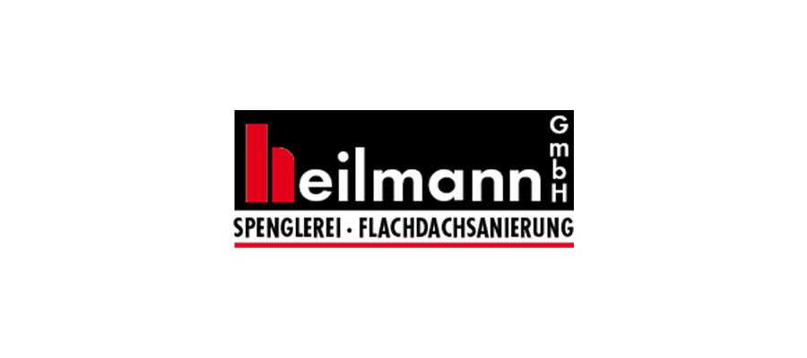 Heilmann_Logo