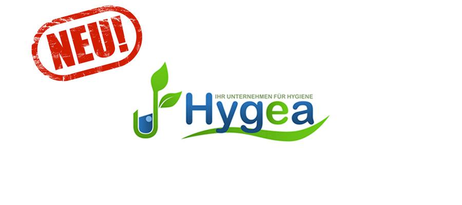 Hygea_NEU