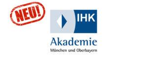 Auszubildende für die Berufe Hotelfachmann (m/w/d), Koch (m/w/d) ab 01.09.2019!