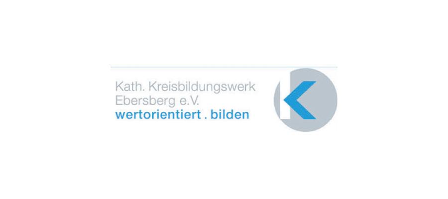 Kath._Kreisbildungswerk_EBE_Logo
