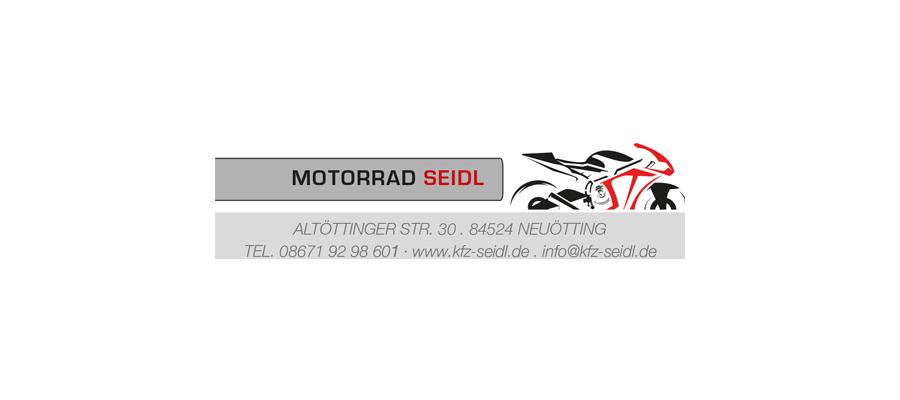 Motorrad_Seidl_Logo