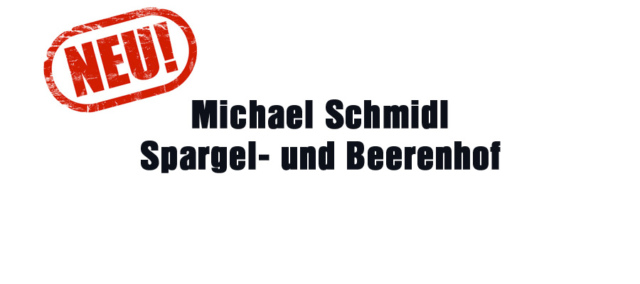 Schmidl-Spargelhof_NEU