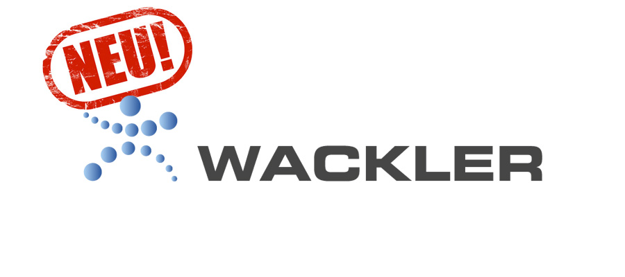 Wackler_NEU