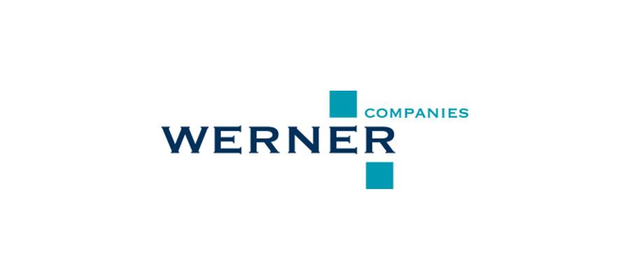 Werner_Companies_Logo