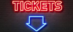 Verbraucherschützer warnen vor Online-Ticketmarktplätzen: Fragwürdige Geschäftsmethoden