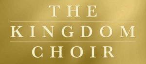 Gewinnspiel: The Kingdom Choir