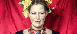 Gewinnspiel: Frida Kahlo