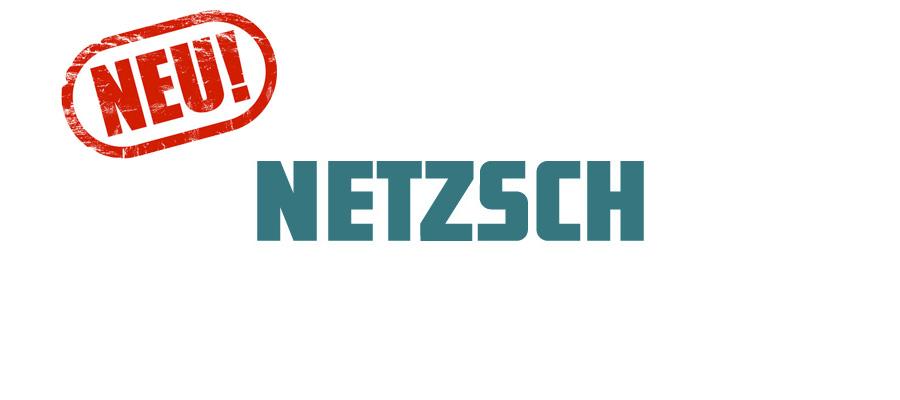 Netzsch_NEU
