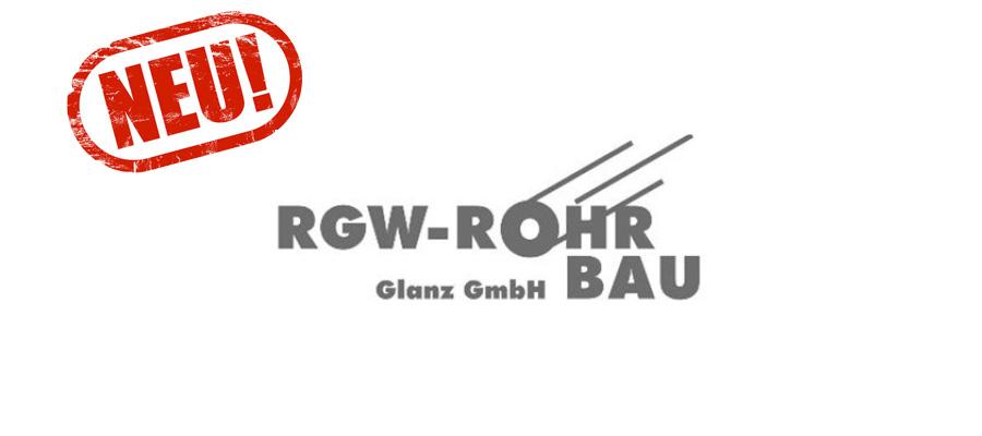 RGW_Rohrbau_NEU