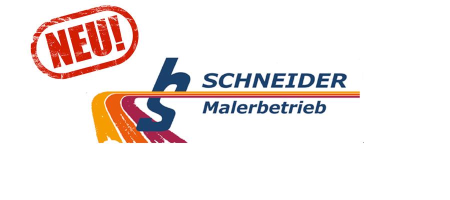 Schneider_NEU