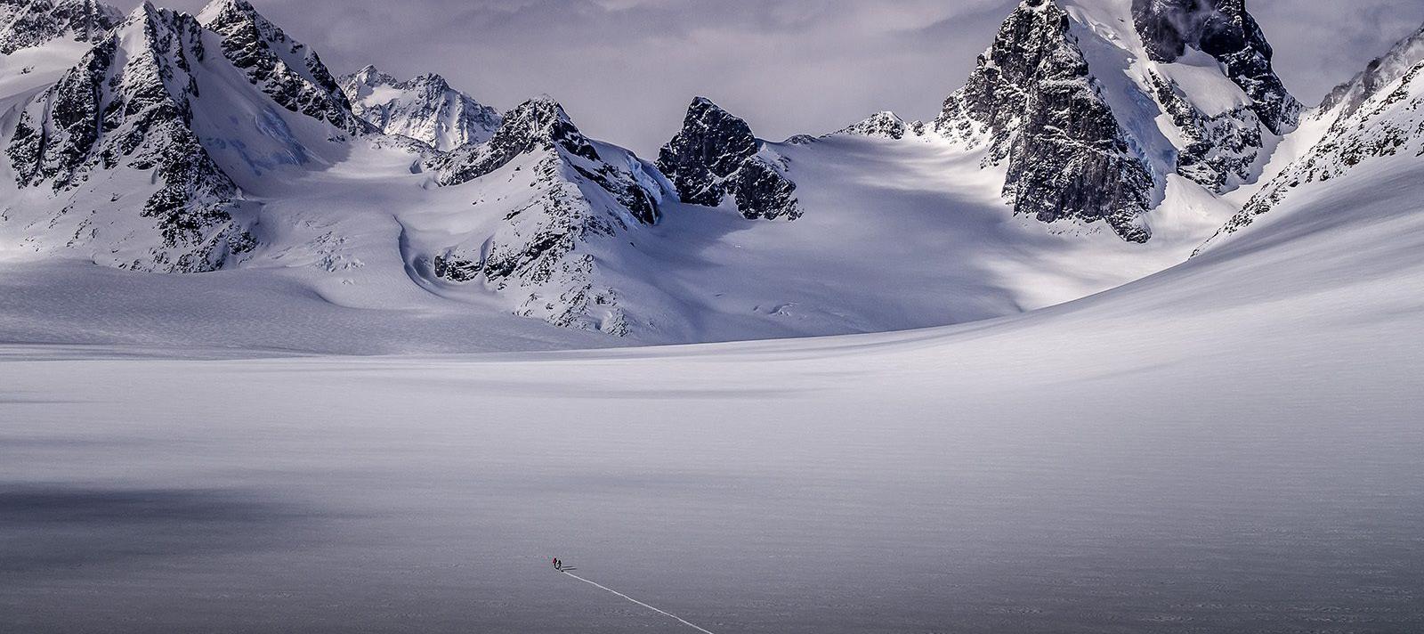Film-Tipp: This Mountain Life