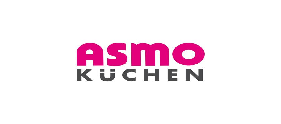 Asmo_Kuechen_Logo
