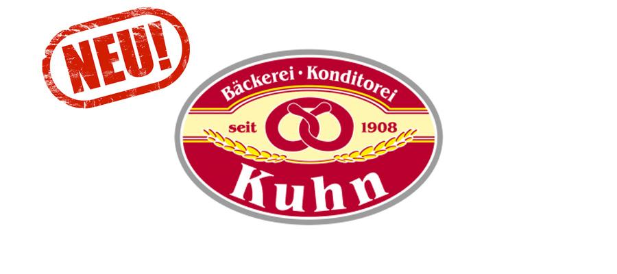 Baeckerei_Kuhn_NEU