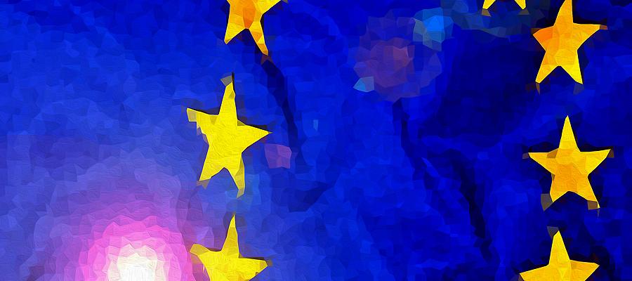 Wahl zum Europäischen Parlament 2019: Quo vadis EU?